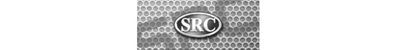 SRC Electric Rifles