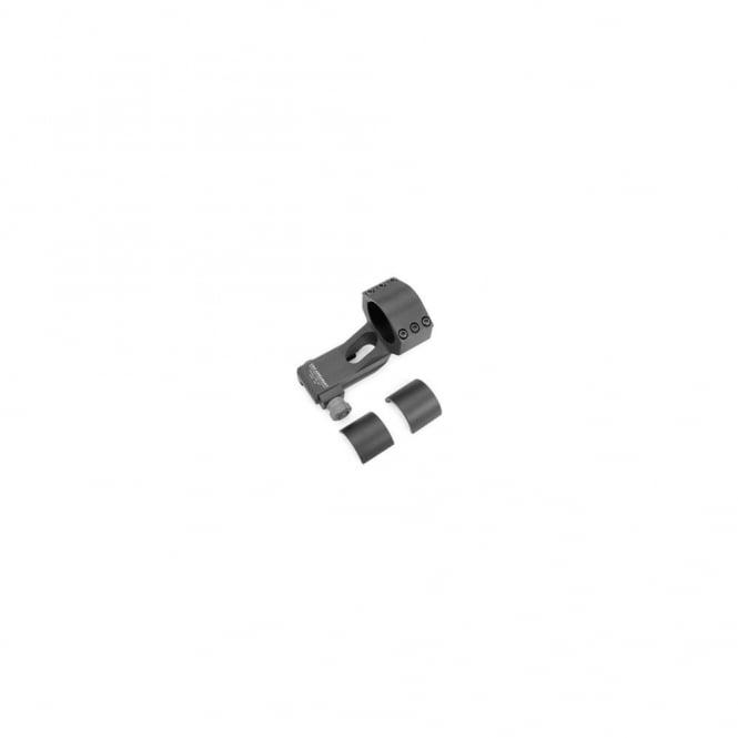 G&G Airsoft 25/30MM Heavy Duty Sight Mount (SINGLE RING)
