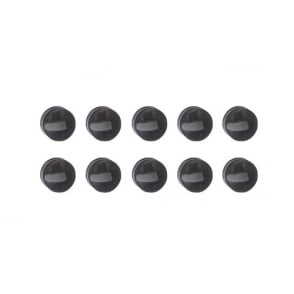 40mm Rubber Stopper (10 pack)