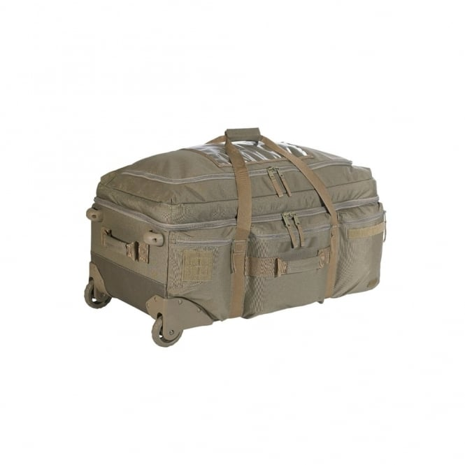 5.11 Tactical 5.11 Mission Ready 2.0 Rolling Gear Bag- Sandstone