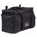 5.11 Tactical 5.11 Patrol Ready Bag