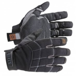 5.11 Station Grip Glove - Black