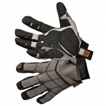 5.11 Station Grip Glove - Storm