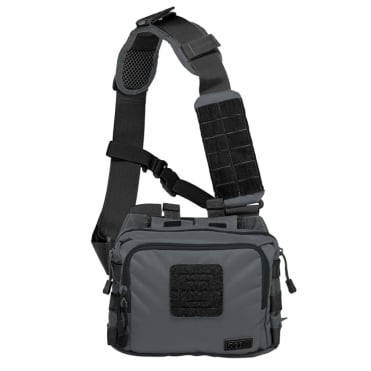 5.11 Tactical 2 Banger Double Tap