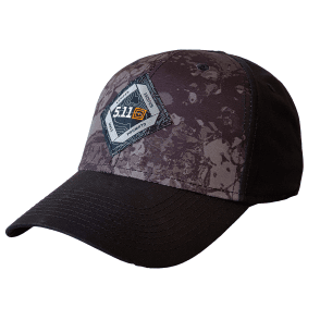 5.11 Tactical 2020 Annual Limited Edition Baseball Cap/Hat