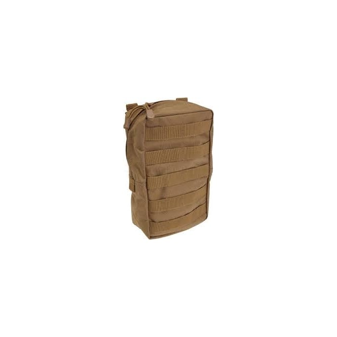5.11 Tactical 6.10 Pouch - Flat Dark Earth