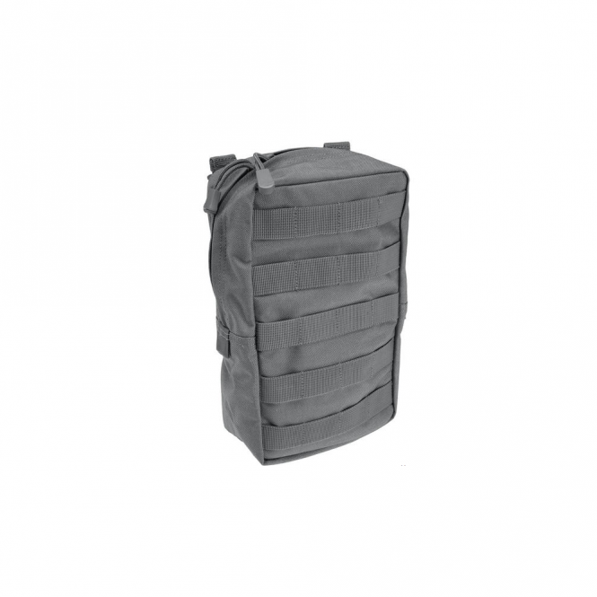 5.11 Tactical 6.10 Pouch - Storm