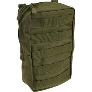5.11 Tactical 6.10 Pouch - Tac OD