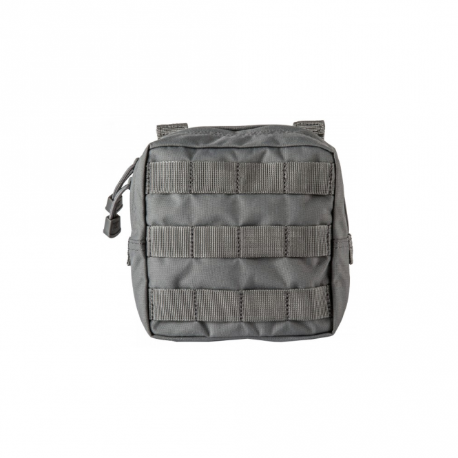 5.11 Tactical 6.6 Pouch - Storm