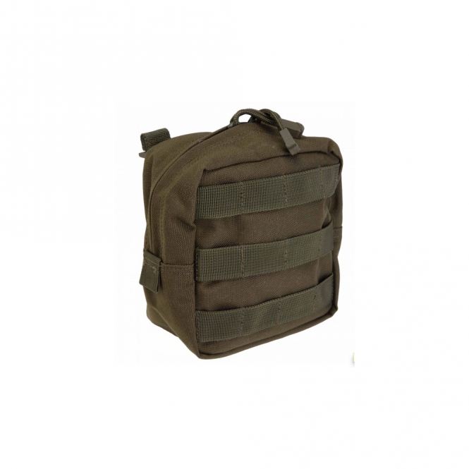 5.11 Tactical 6.6 Pouch - Tac OD