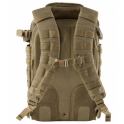 5.11 Tactical All Hazards Prime Backpack - Sandstone