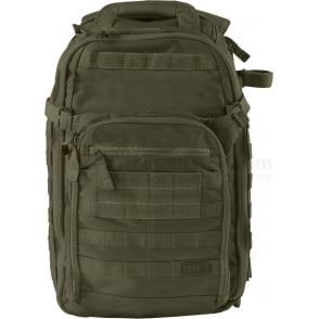 5.11 Tactical all Hazards Prime Backpack Tac OD (Green)