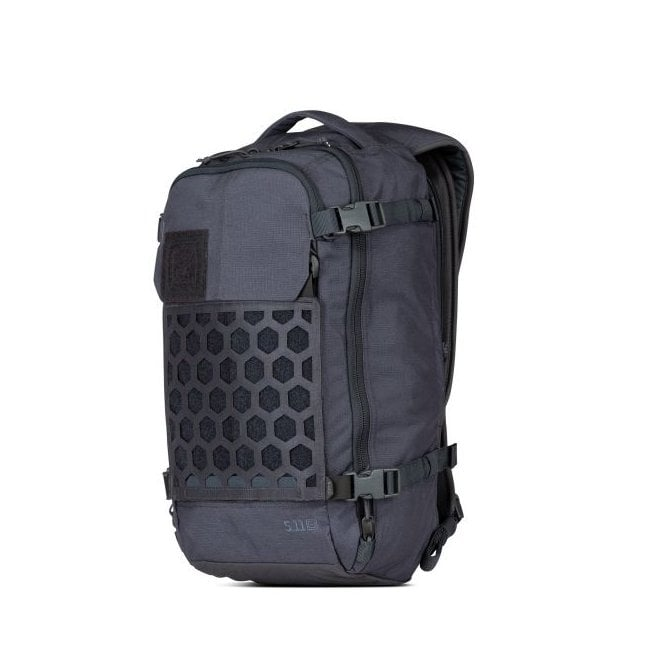 5.11 Tactical AMP12 Backpack 25L - Black