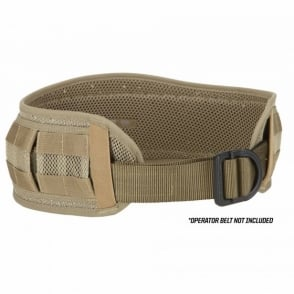 5.11 Tactical Brokos VTAC Belt Sandstone L/XL