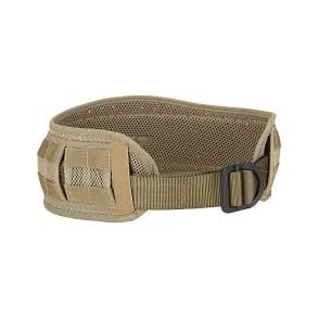 5.11 Tactical Brokos VTAC Belt Sandstone S/M