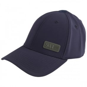5.11 Tactical Caliber A Flex Cap Captain Large/Extra Large