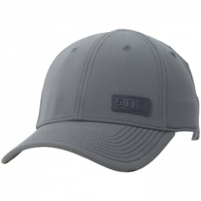 5.11 Tactical Caliber A Flex Cap Storm Medium/Large