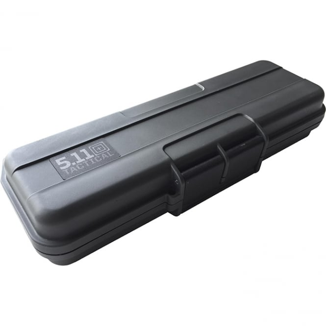 5.11 Tactical Cigar Case