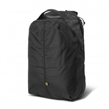 5.11 Tactical Dart 25L Pack - Black