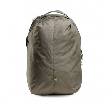 5.11 Tactical Dart 25L Pack - Grenade Green