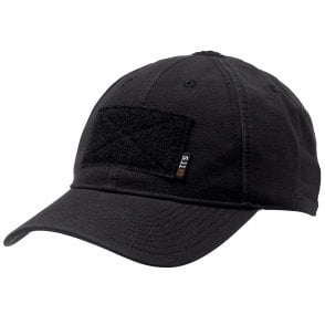 5.11 Tactical Flag Bearer Cap Black