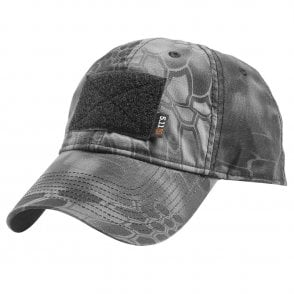 5.11 Tactical Flag Bearer Cap - Kryptek Typhon