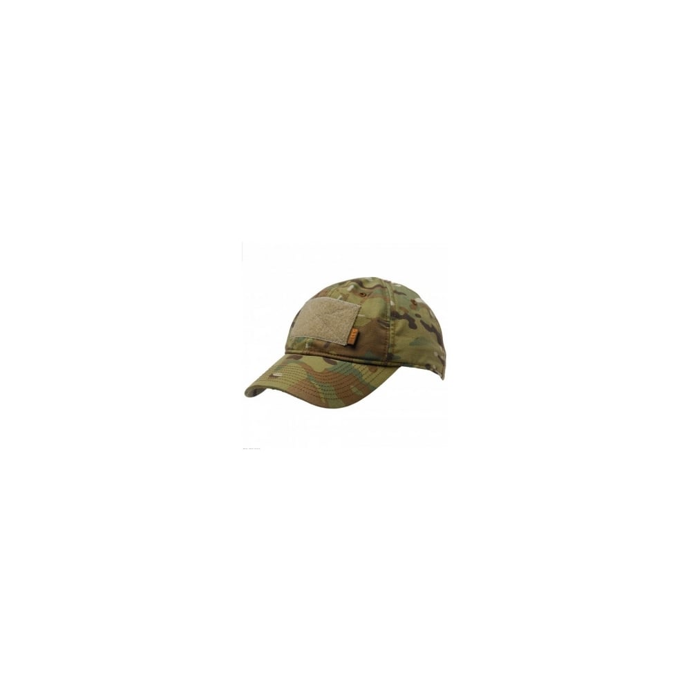 5 11 Tactical 5 11 Tactical Flag Bearer Cap Multicam 5