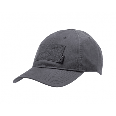5.11 Tactical Flag Bearer Cap Storm Grey