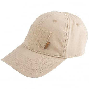 5.11 Tactical Flag Bearer Cap Tan