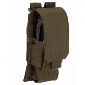 5.11 Tactical Flash Bang Pouch - Tac OD