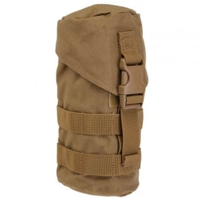 5.11 Tactical H2O Carrier Flat Dark Earth