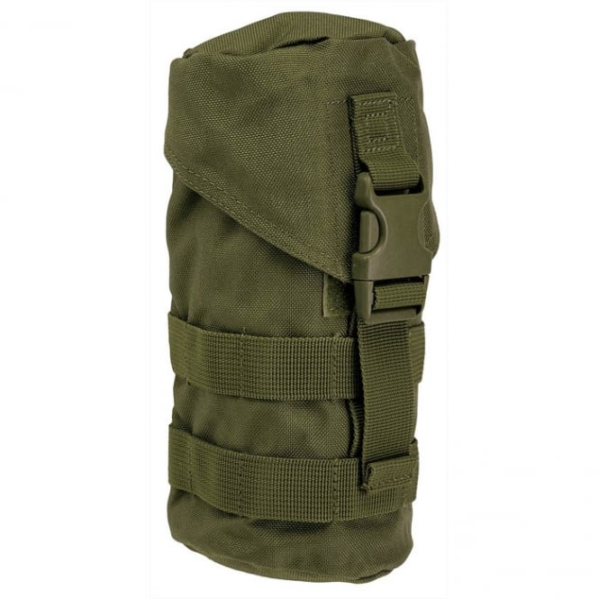 5.11 Tactical H2O Carrier Olive Drab