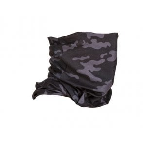 5.11 Tactical Halo Neck Gaitor - Volcanic Camo