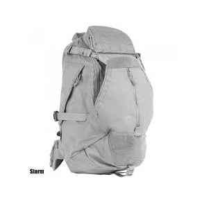 5.11 Tactical Havoc 30 Backpack Storm