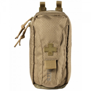 5.11 Tactical Ignitior Medic Pouch - Sandstone