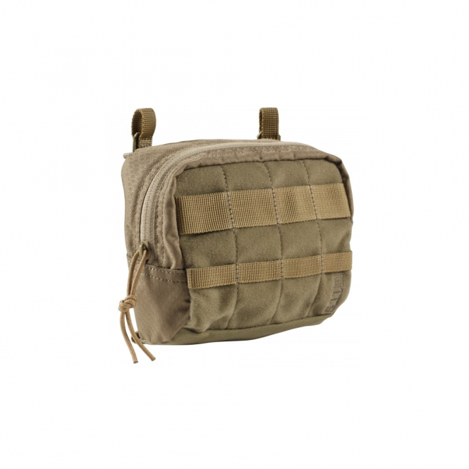 5.11 Tactical Ignitor 6.5 Pouch - Sandstone