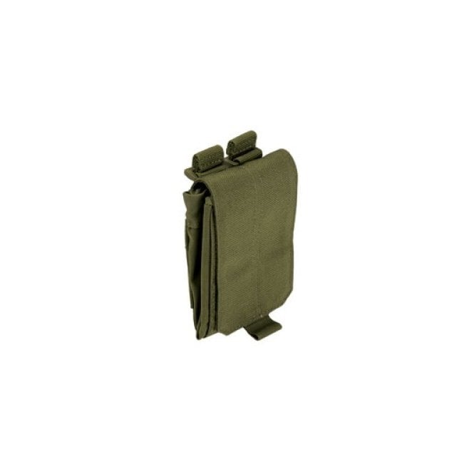5.11 Tactical Large Drop Pouch - Tac OD