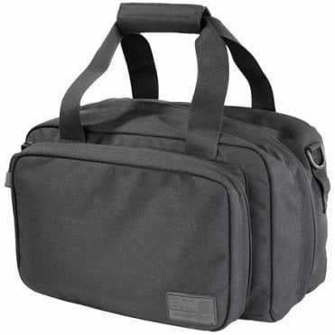 5.11 Tactical Large Kit Bag Black