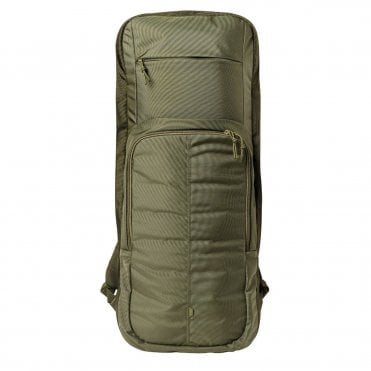 5.11 Tactical LV M4 Discreet Rifle Case - Tarmac