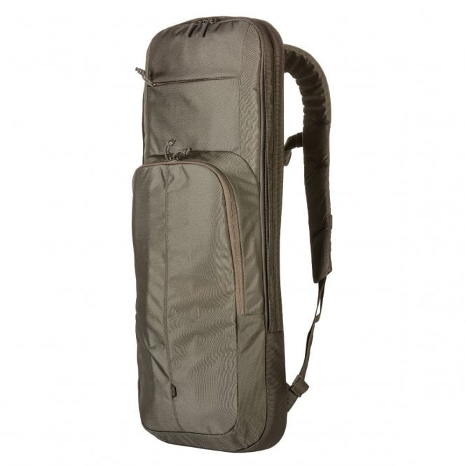 5.11 Tactical LV M4 Short Discreet Rifle Bag - Tarmac