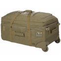 5.11 Tactical Mission Ready 2.0 Duffle Bag - Sandstone