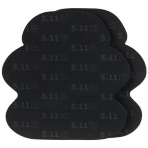 5.11 Tactical Neoprene Elbow Pad Set
