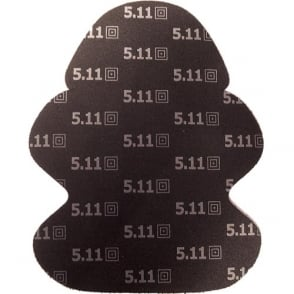 5.11 Tactical Neoprene Knee Pad Set