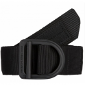 "5.11 Tactical Operator 1.75"" Belt - Black"