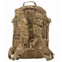 5.11 Tactical Rush 12 Backpack - Multicam