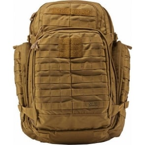 5.11 Tactical Rush 72 Backpack - Flat Dark Earth
