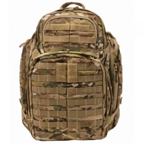 5.11 Tactical Rush 72 Backpack - Multicam