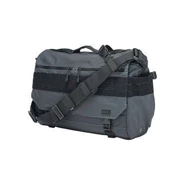5.11 Tactical Rush Delivery Bag X-Ray - Double Tap