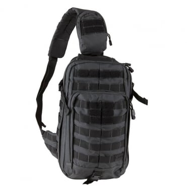 5.11 Tactical Rush MOAB 10 Pack Double Tap