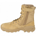 5.11 Tactical Speed 3.0 Sidezip Boots - Coyote